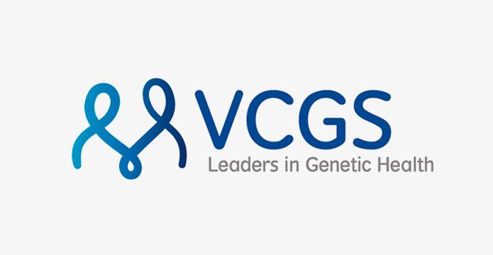 VCGS-Brandmark