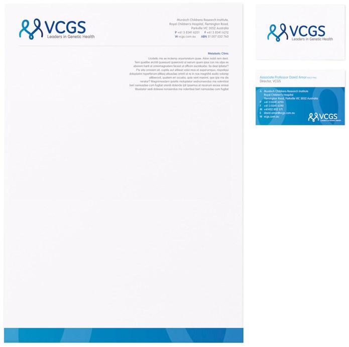 VCGS-Stationery