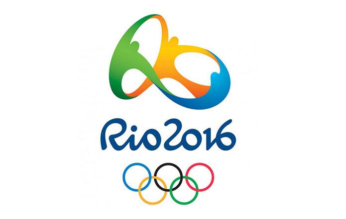 rio_2016_olympics_pictogram-barometer-corporate-identity-2
