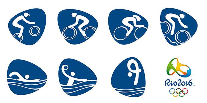 rio_2016_olympics_pictogram-barometer-corporate-identity