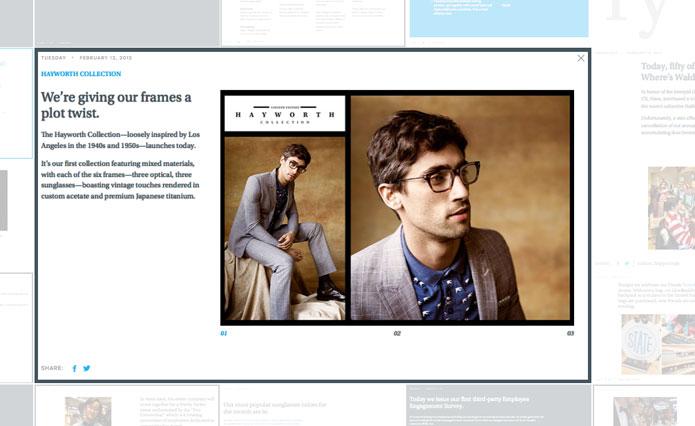 best annual report designers