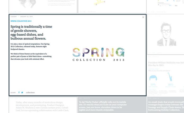 best annual report design studio