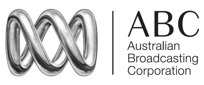 australian-broadcasting-corp-undergoing