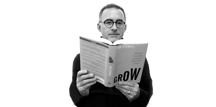jimstengel-grow