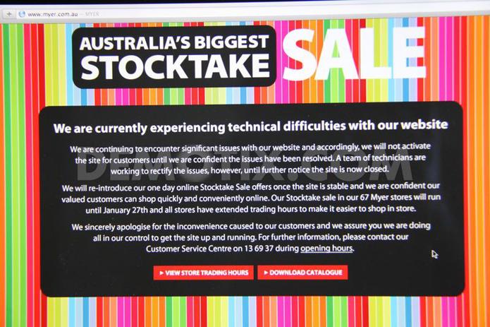 1388393708-australias-myer-department-store-website-still-down-after-crash_3582218