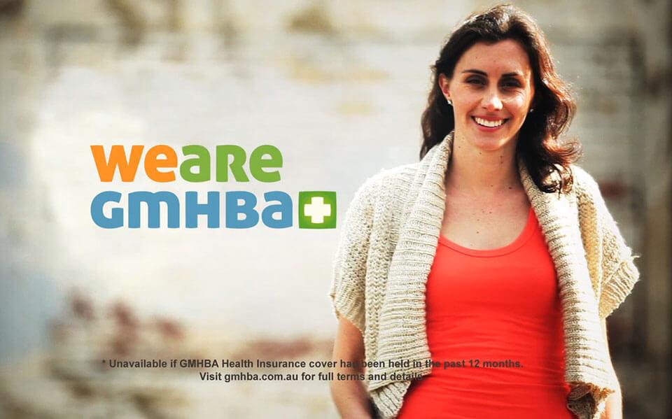 GMHBA_TVC_pic