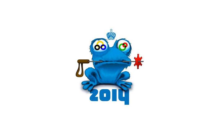 Sochi8