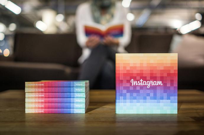 instagram-prints-the-instagram-handbook-for-brands-a-book-that-profiles_1