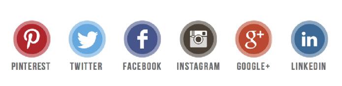 best social branding agency