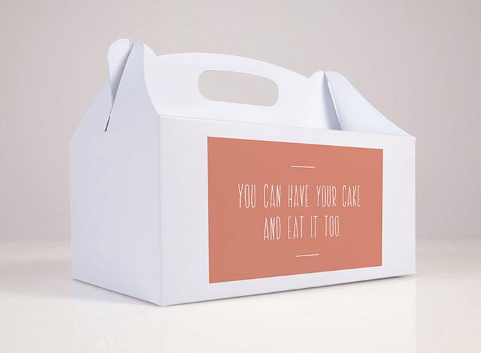 RA-cake-box-1