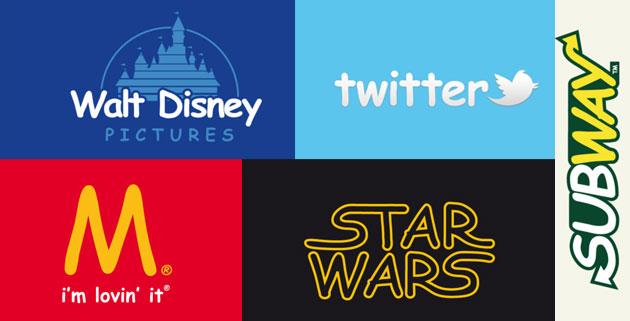 comic-sans-logos-font