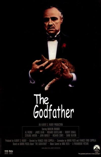 godfather_comicsans