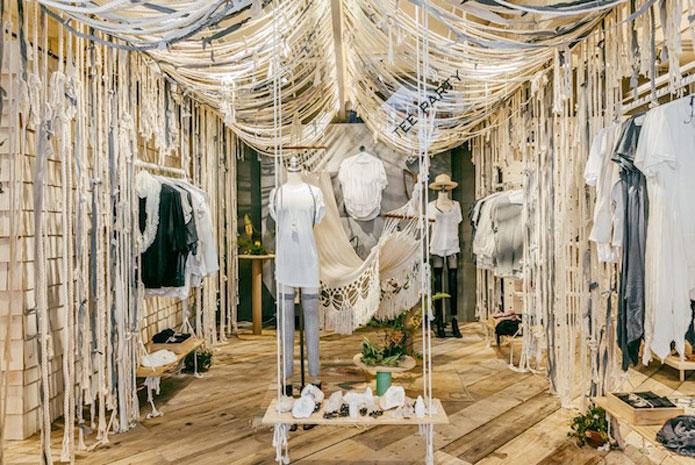 space-ninety_clothing-