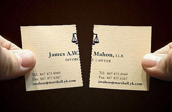 best corporate identity designers