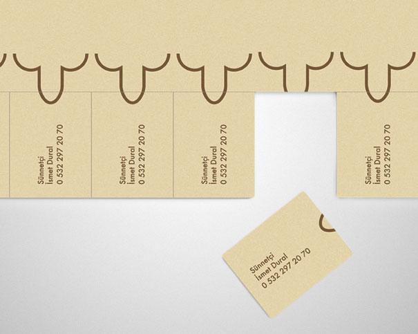 creative brand identity designers