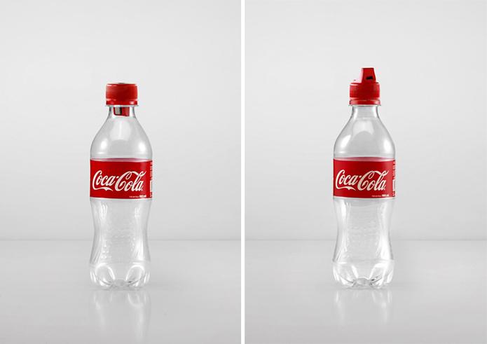coca-cola-2nd-life-designboom03