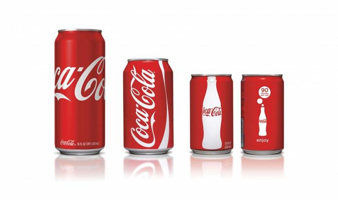 FMCG packaging design agency