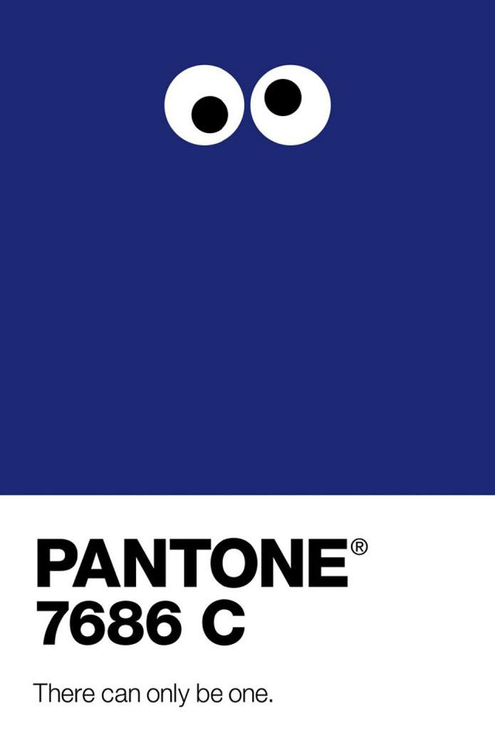 brand identity designers