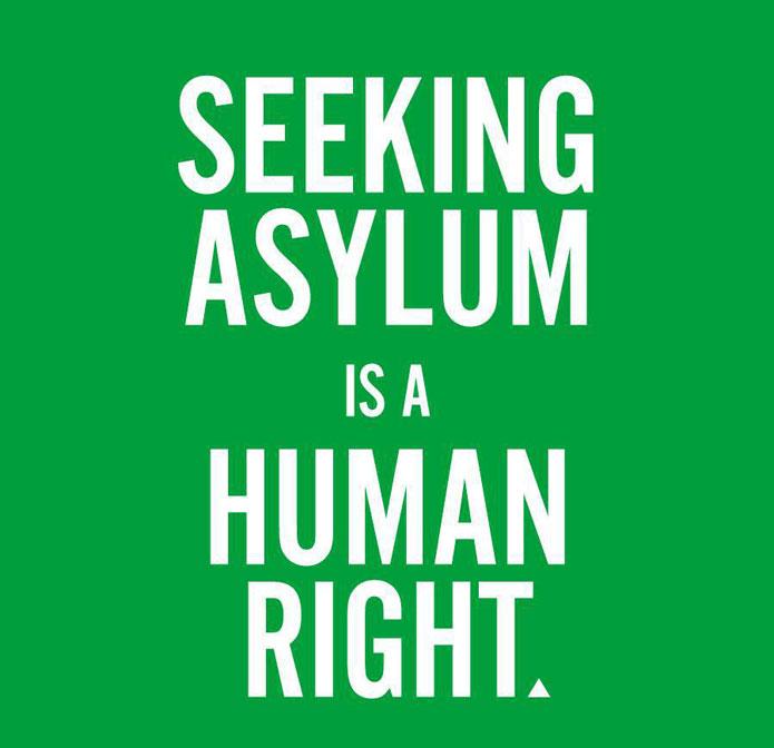 Asylum Seeker Attitude leaves Australian Brand Overboard