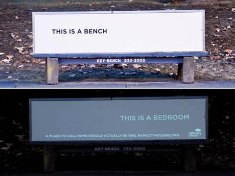 bench-shelter-ca-2