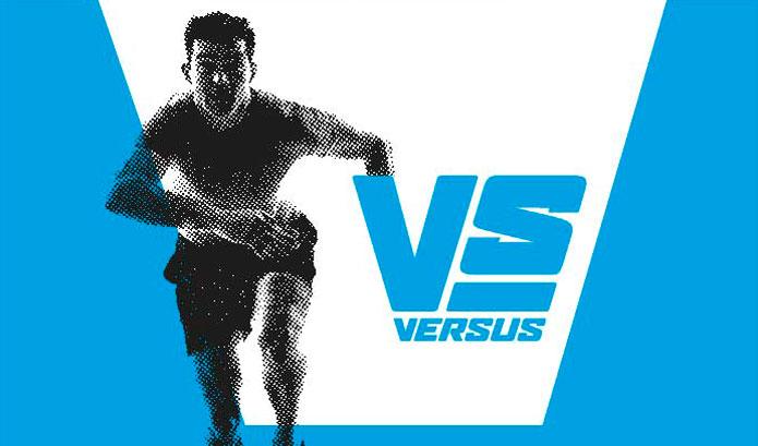 Vs-Blue-Poster