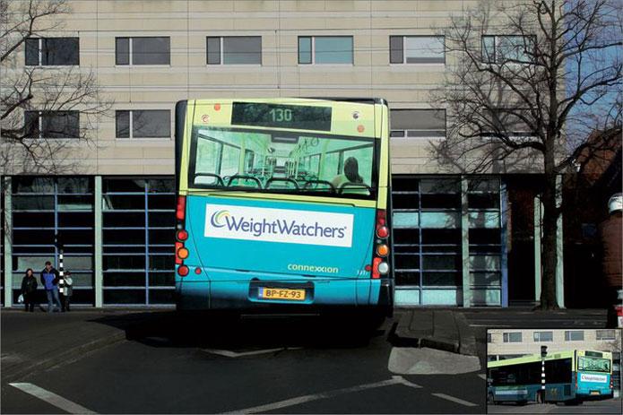 weight-watchers-ad