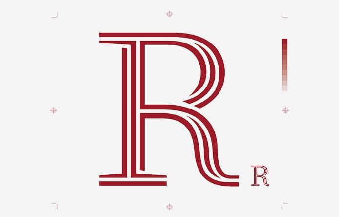 4 ryman_text5_0 copy