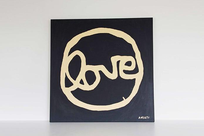 1 Love-Makes-The-Wheels-Go-Round---David-Ansett.jpg
