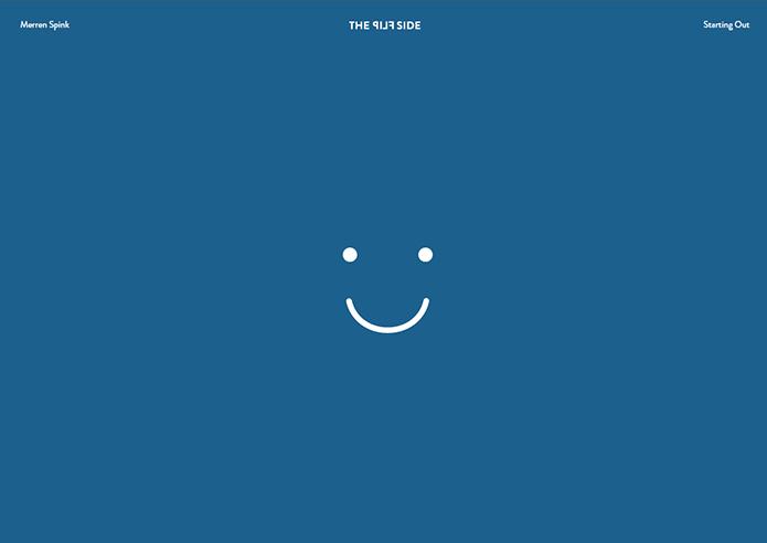 Screen Shot 2014-10-06 at 1.41.18 pm
