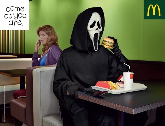 halloween-ad4-McDonalds-Ghost