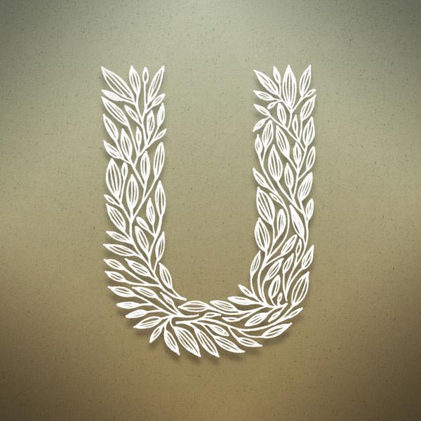 best creative typefaces