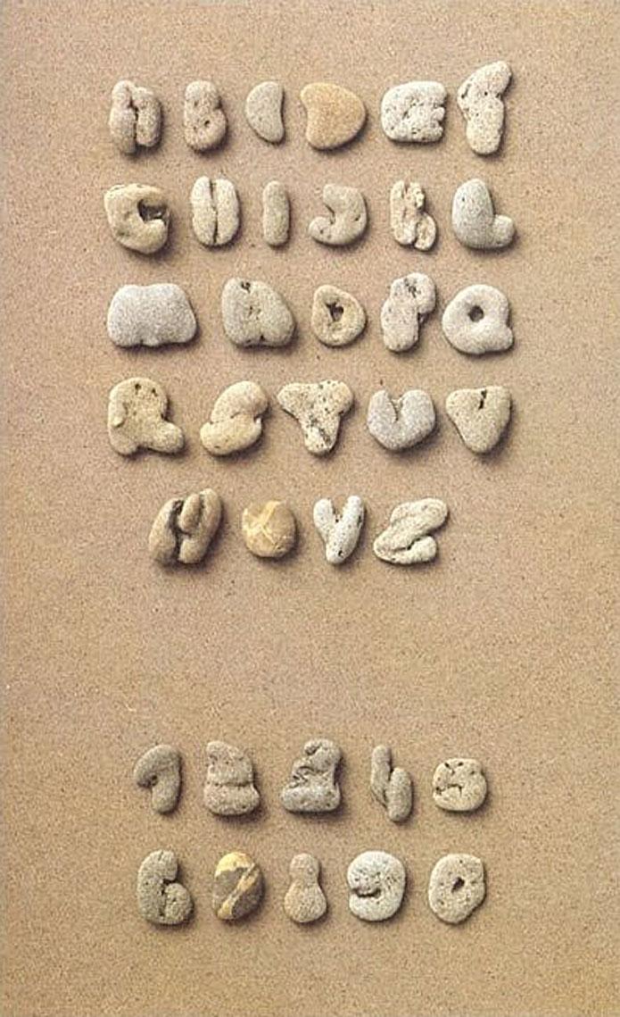 best cutom fonts