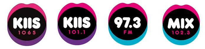 radio branding, media branding, brand agency