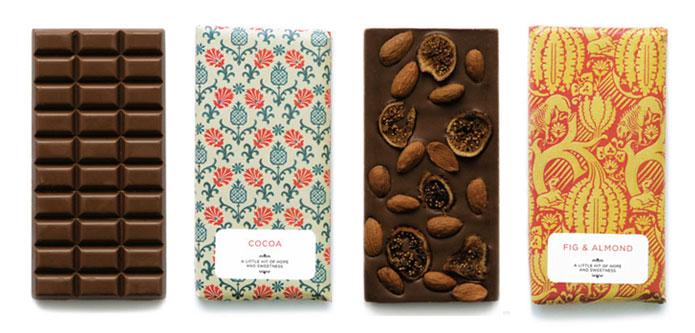 best packaging designers