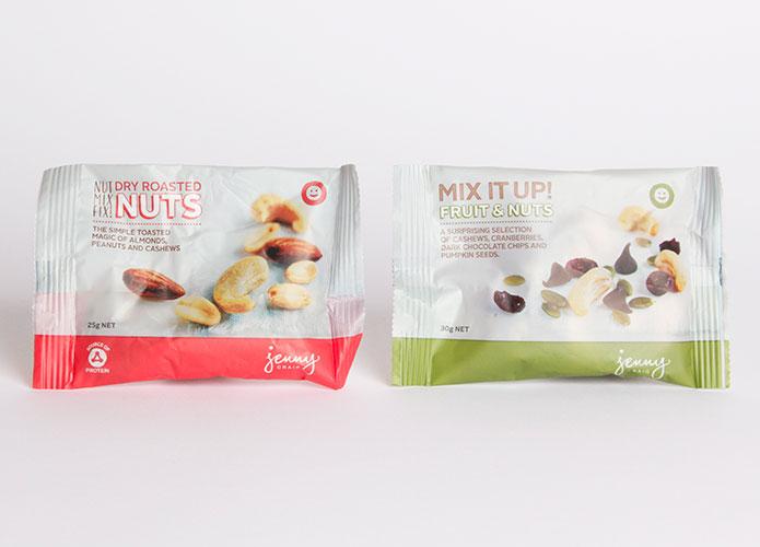 packaging designers