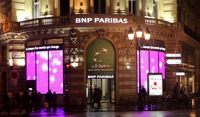 retail branding agency