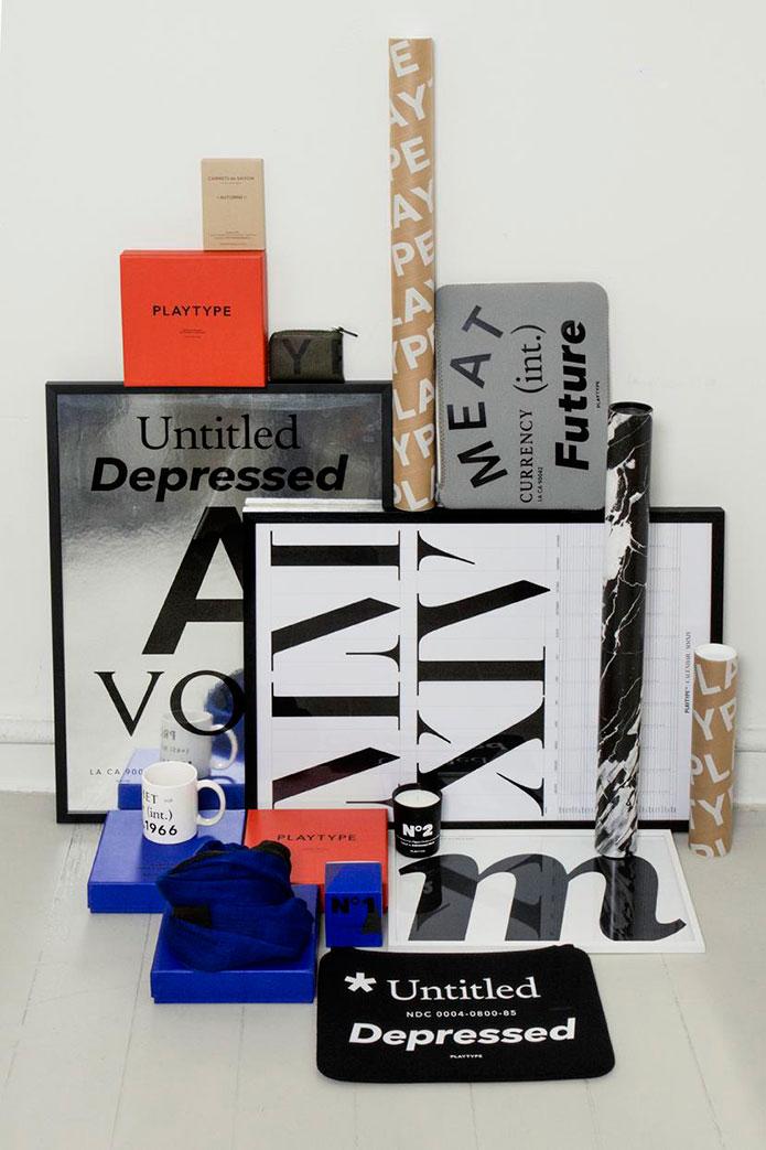 graphic designers Melbourne