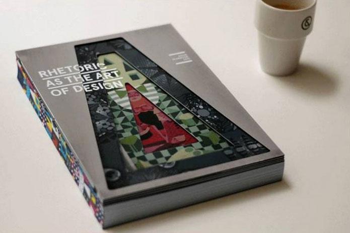 brochure designers Melbourne