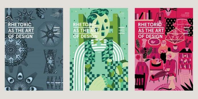 publication design agency