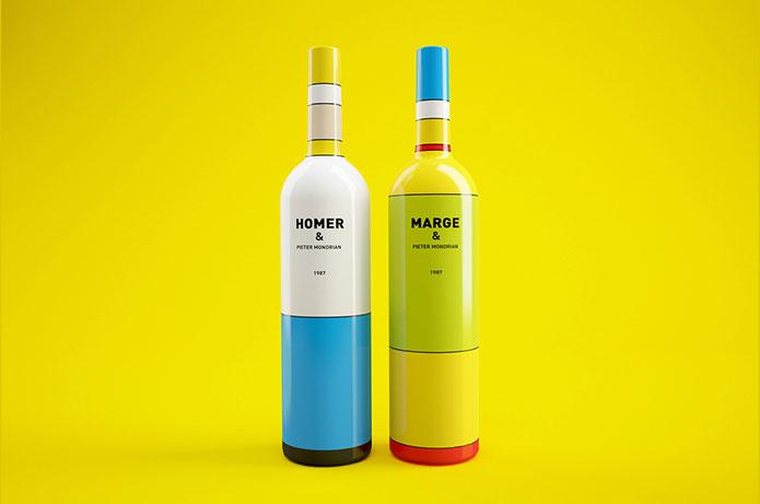 Packaging design Melbourne