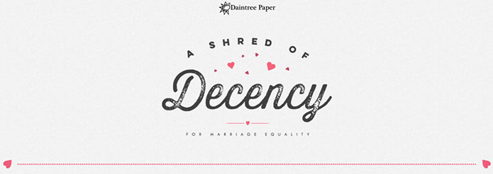 Shred-of-Decency