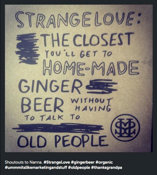 Strangelove3