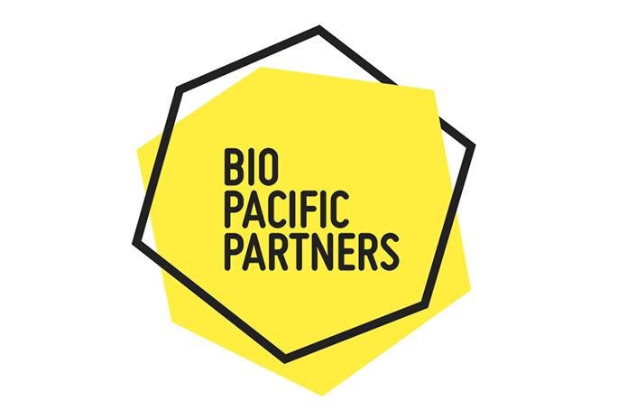 Bio Pacific Partners CMYK