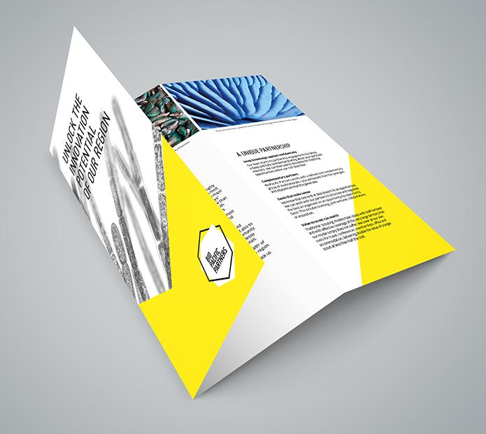 BioPacific Brochure WEB