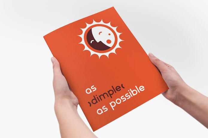 Dimple-Brochure-2-695px