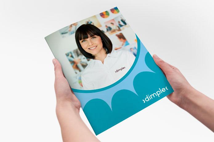 Dimple-Brochure-695px