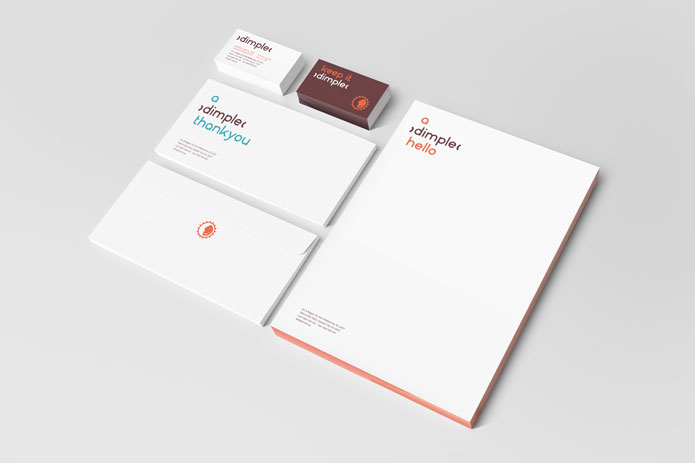 Dimple-Stationery-695px