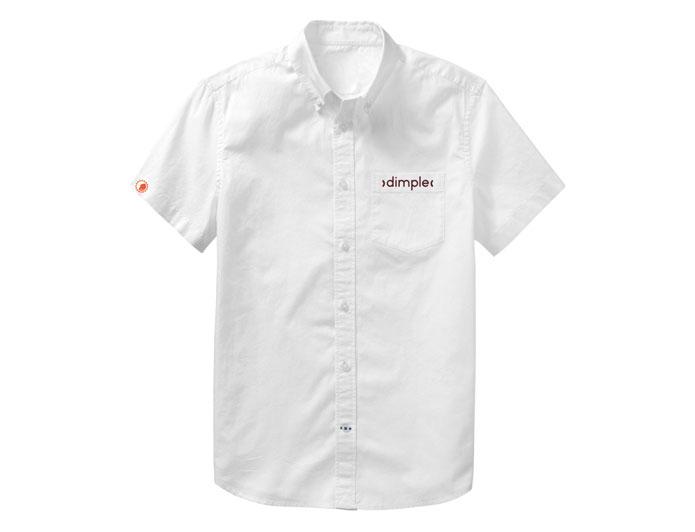 Dimple-White-Shirt-695px
