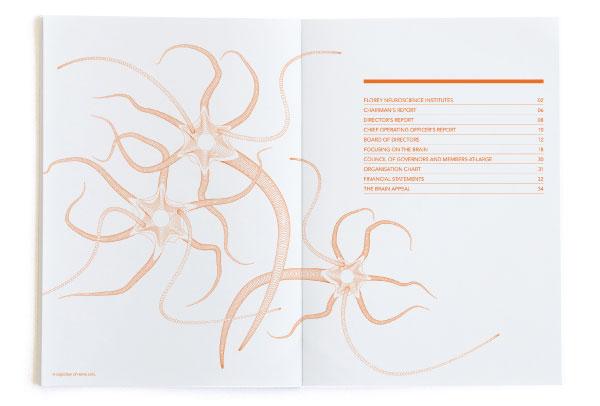 annual report agencies