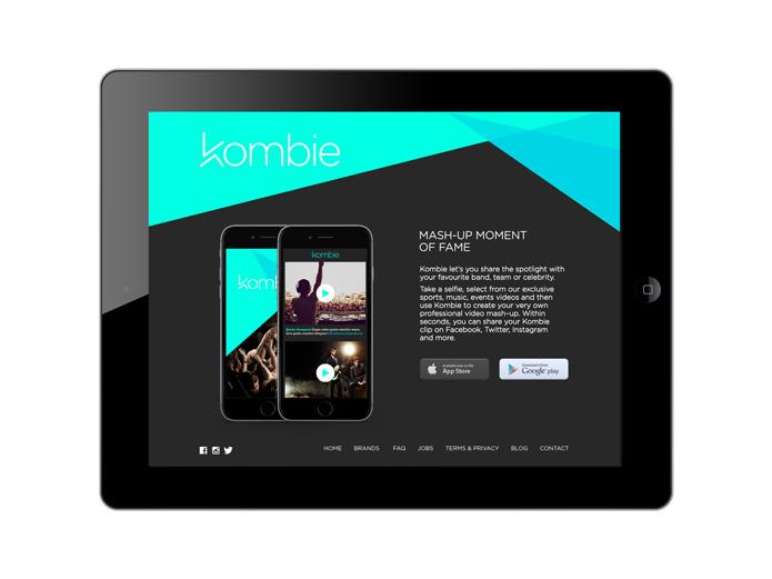 Kombie-Website-695px